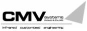 CMV-Systems GmbH